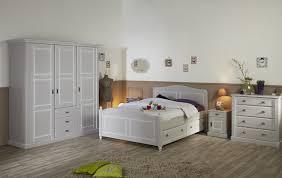 Riccelli Mobili armoire khate en mdf avec 3 portes et 3 tiroirs chambre des