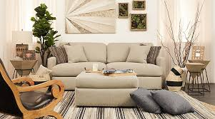 www livingroom city furniture living room furniture