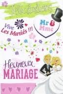 carte mariage texte textes carte mariage proposition texte carte félicitations de