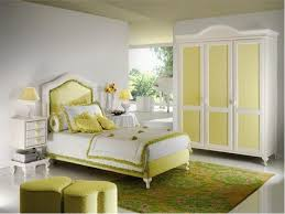 Decorating Extremely Small Bedroom Fair Teenage Girls Bedroom Decorating Ideas Ikea With Wooden Bed