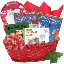book gift baskets books gift basket for baby