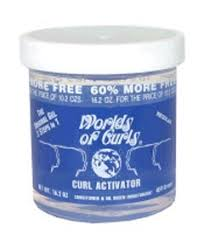 best curl activator gel for hair african naturalistas eco styler gel vs worlds of curls curl