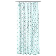 Grey Green Shower Curtain Mint Green Shower Curtain Shower Curtains Design