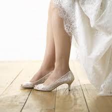 wedding shoes toe vintage wedding shoes vintage bridal shoes lace and favour