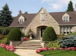general contractor u0026 custom home builder wexford pa suregreen