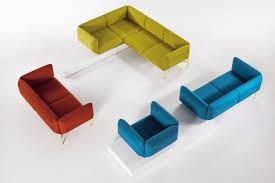 segment modular sofa by prostoria sohomod blog