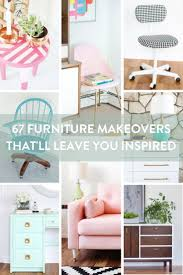 5006 best diy decor and furniture projects images on pinterest