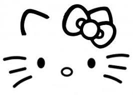 25 kitty pictures ideas kitty