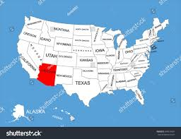 Map Of Maine Usa by Counties Road Map Usa Download Map Usa Arizona Major Tourist