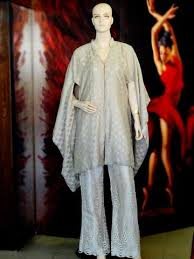 design online clothes lounge 842 multi designer online shopping store pakistan fashion
