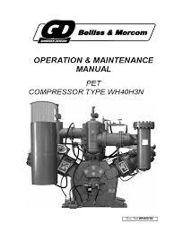 wh40h3n manual piston valve