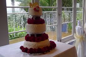 wedding cake auckland ed s cake coffee house birthday wedding catering