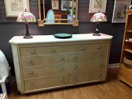 Bassett Furniture Austin Tx by Furniture Bassett Furniture San Diego Chris Madden Furniture
