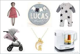 top baby shower gifts presenting the ultimate baby shower gift guide 2016