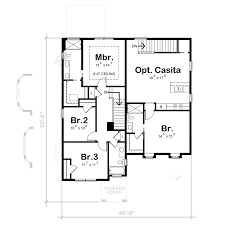 new house plans for from design basics home new home plans for