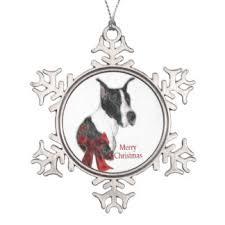 great dane holiday ornaments u0026 keepsake ornaments zazzle