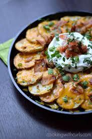 25 st patrick u0027s day recipes and food ideas irish recipes for st