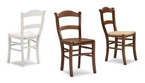 sedie per cucina in legno awesome sedie legno cucina images home interior ideas
