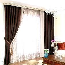 dining room curtain modern curtain styles modern curtains for dining room curtains