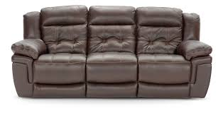 Costco Recliners Sofas Center Power Sofa Recliners Leather Costco Benchcraft