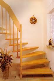 treppen kaufen treppen holztreppe treppen treppe bolzentreppe angebot nach