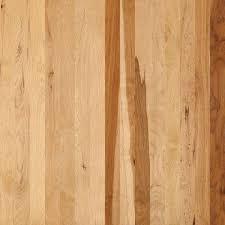 10 best great garage floors images on garage flooring