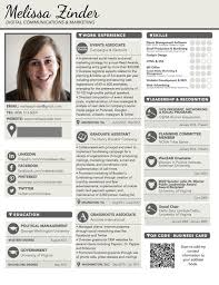 Sample Marketing Resume by Best 20 Marketing Resume Ideas On Pinterest Resume Resume