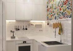 einzelschränke küche fein wellmann küchen einzelschränke und beste ideen küche alno