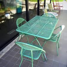 Mid Century Modern Patio Chairs Patio Ideas Mid Century Outdoor Furniture For Sale Mid Century