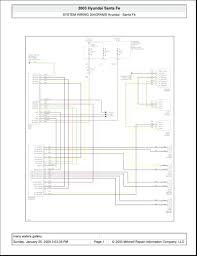 car diagram hyundai accent radio wiring diagram images of in