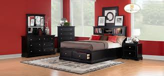 Furniture Direct Image Gallery Bedroom Furniture Direct House - Bedroom direct furniture