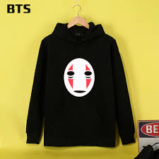 bat hoodie spirit halloween online get cheap spirit hoodie aliexpress com alibaba group