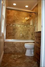 popular bathroom tile shower designs bathroom glamorous great pictures and ideas neutral bathroom