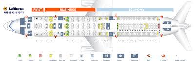 Air France A380 Seat Map by Bassinet Lufthansa Premium Economy Bassinet Decoration