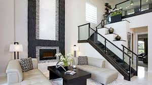 Decorating Ideas For Living Rooms With High Ceilings Decorating Ideas For Living Rooms With High Ceilings Fresh