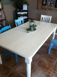kitchen wonderful breakfast table set rustic dining room table