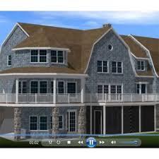 beautiful ultimate home design photos interior design ideas