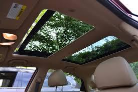 stylish 2013 hyundai sonata hybrid gets better fuel economy new