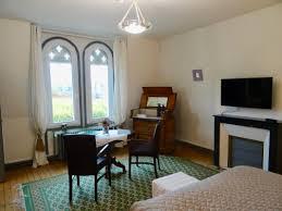 chambre d hote germain en laye chambre d hôtes à poissy yvelines city by gîtes de