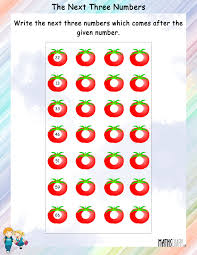 patterns u2013 grade 1 math worksheets