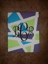Pinterest Canvas Ideas by Awesome Canvas Idea L E Chase Blairblogs Com Blairblogs Com