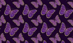 30 lovely violet purple and lavender patterns naldz graphics