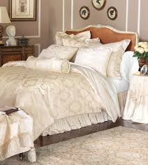 queen size bedding for girls bedroom french tile white american traditions bq7168wttw 4400