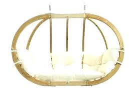 chaise suspendu chaise suspendu ikea chaise suspendue maison du monde fauteuil