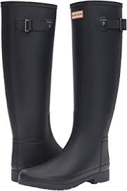 womens boots navy boots navy shipped free at zappos