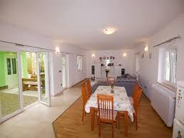 Kika Schlafzimmer Angebote Villa Kika Fewo Direkt