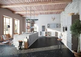 hã ngekommode flur elektrogeräte küche 20 images einbauküchen alno wellmann
