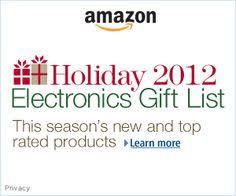 amazon upcoming black friday drals amazon com associates central gifts pinterest shops finance