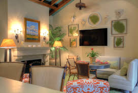 mary bryan peyer designs inc blog archive colorful cottage