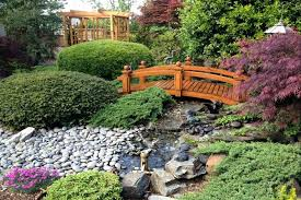 small garden bridge backyard bridges garden bridges for sale uk designandcode club